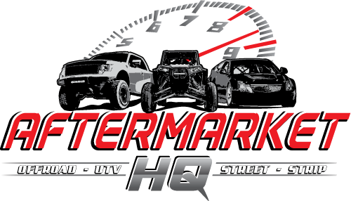 aftermarket hq